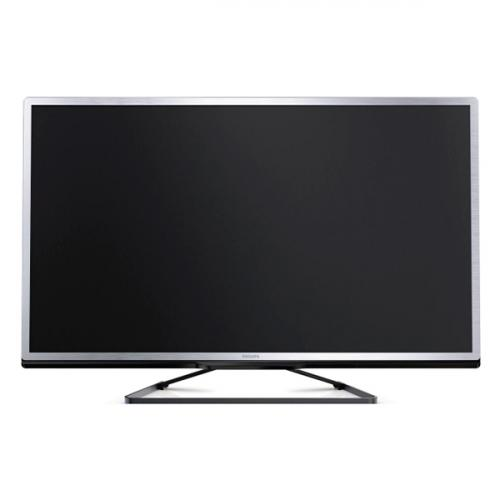Телевизор Philips 46PFL4508H/12 Full HD Smart 3D 46''