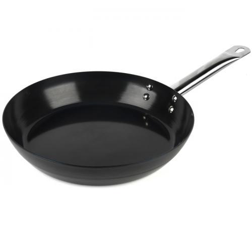 Сковорода Russell Hobbs Carbon Steel 20см (BW05467B)