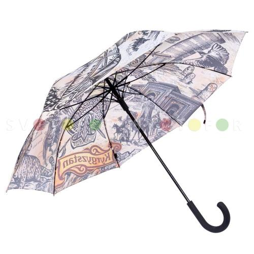 Зонт-Трость Epos Кыргызстан 716014 эпонж
