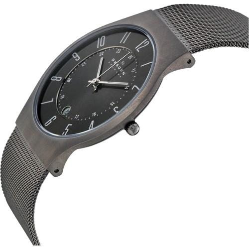 Мужские часы Skagen 233xlttm
