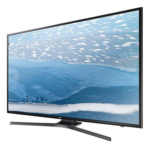 Телевизор Samsung UA43MU7000 Smart TV 4K UHD 43""