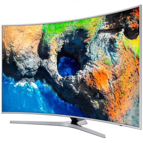 "Телевизор Samsung UE49MU6500 Smart TV 4K UHD 49"""