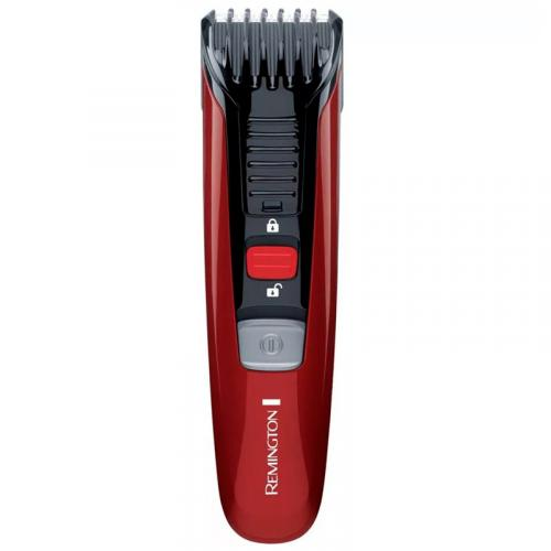 Триммер для бороды Remington MB4125 E51 Beard Boss Styler