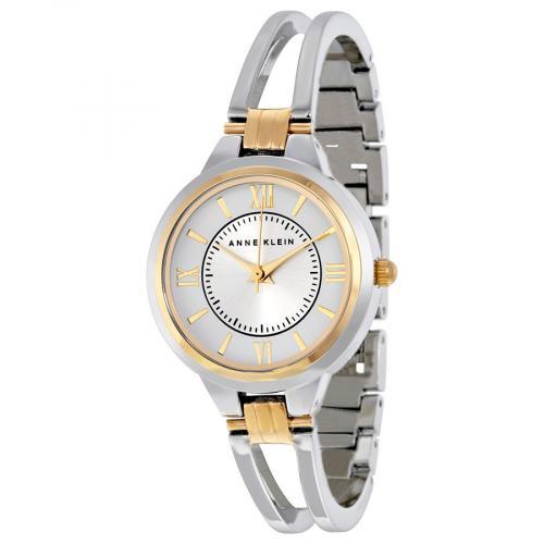 Женские часы Anne Klien 1441SVTT