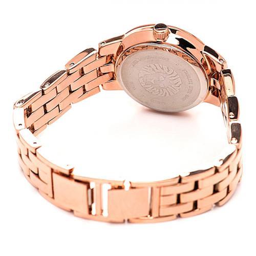 Женские часы Anne Klien 1930RGRG