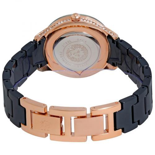Женские часы Anne Klien 2388RGNV
