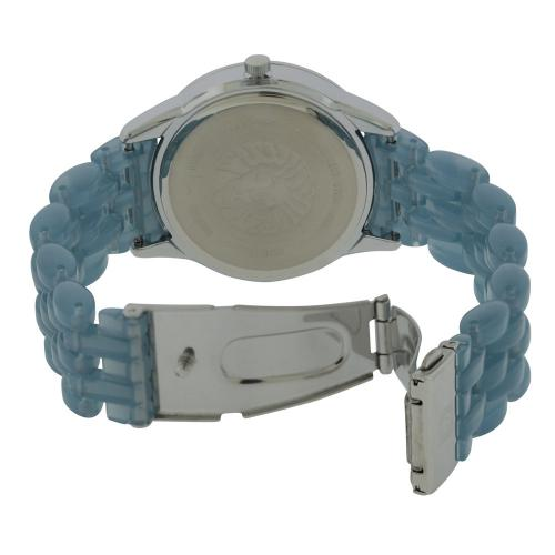 Женские часы Anne Klien 2617BLSV