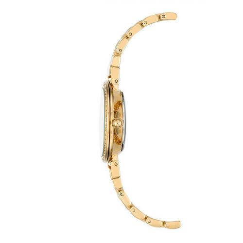 Женские часы Anne Klien 2928MPGB