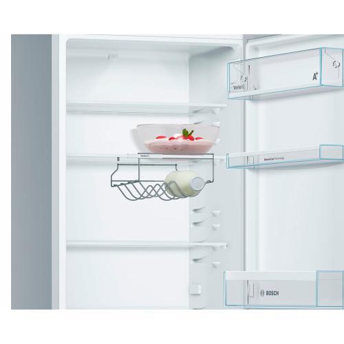 Холодильник двухкамерный Bosch KGV36XL2AR