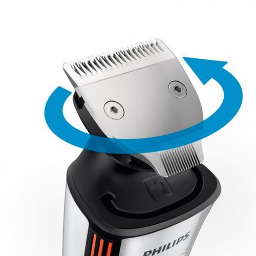 Электробритва Philips QS6140