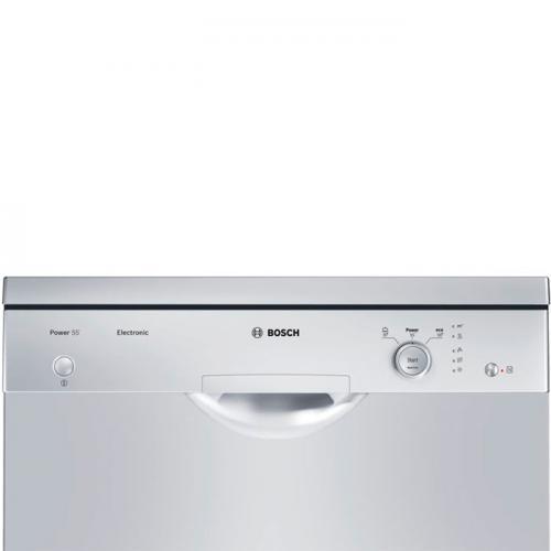 Посудомоечная машина Bosch SMS30E09ME