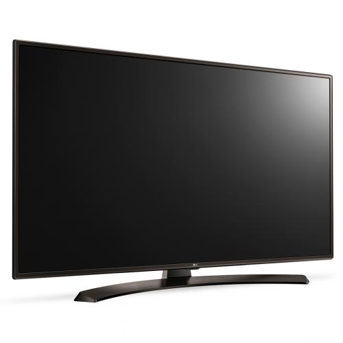 Телевизор LG 55LJ622V Smart TV Full HD 55""