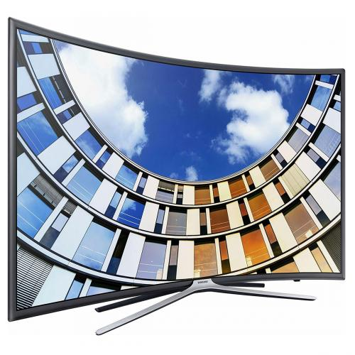 Телевизор Samsung UE55M6500 Smart TV Full HD 55""