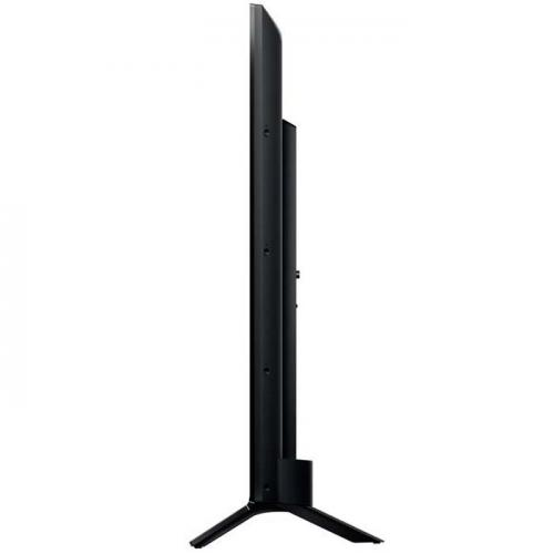 Телевизор Sony 40WD653 Smart TV Full HD 40""