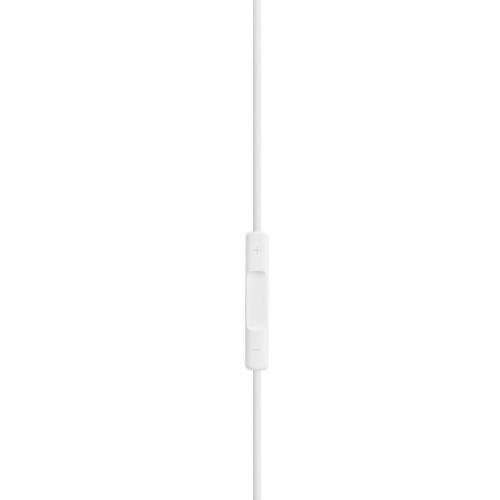 Наушники Apple earpods белые