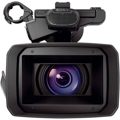 Видеокамера Sony FDR-AX1 4K