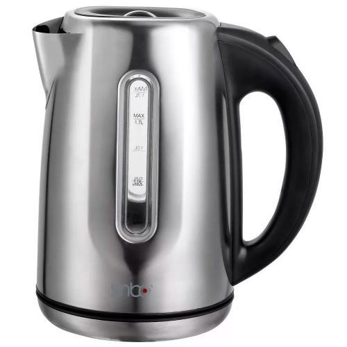 Чайник электрический Sinbo SK-7309