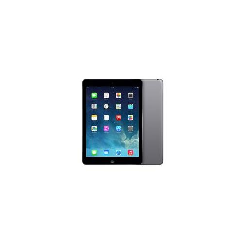 Apple iPad Air 16gb Wi-Fi + 4G серый