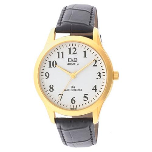 Мужские часы Q&Q C168J304Y
