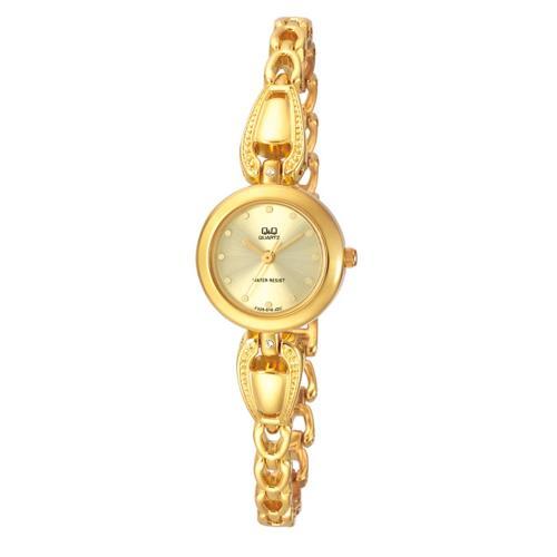 Женские часы Q&Q F325-010Y