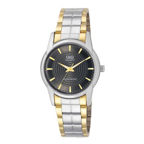 Мужские часы Q&Q Q648-402Y