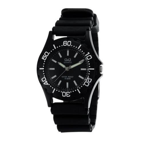 Мужские часы Q&Q VP02J003Y