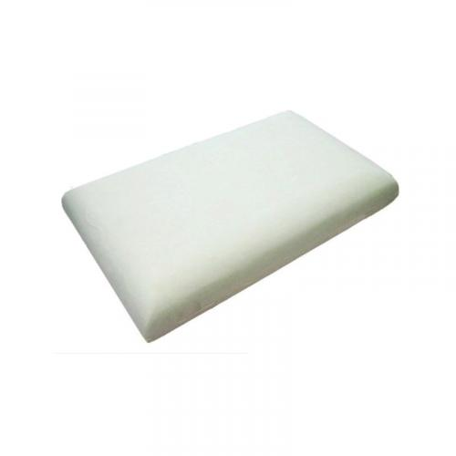 Ортопедическая подушка с эффектом памяти Ekol Visco Elastic 3 Med 024