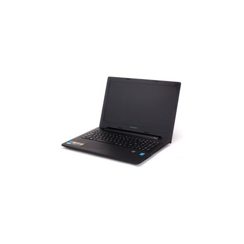 "Lenovo-IBM B5070 (Pentium DC 3558U 1.7GHz,2GB,500GB,DVDRW,15.6""HD, WF, BT,CR,WC,DOS,RUS) черный"