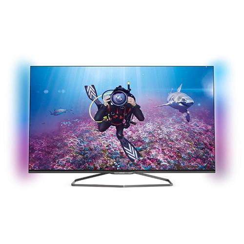 LED-телевизор Philips 47PFK7179 47''