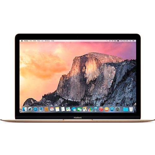 "Apple MacBook Air 12'' MK4M2 золотой (Dual Core M 1.1 Ghz/12""/2304x1440/8Gb RAM/256Gb/Intel HD Graphics 5300)"