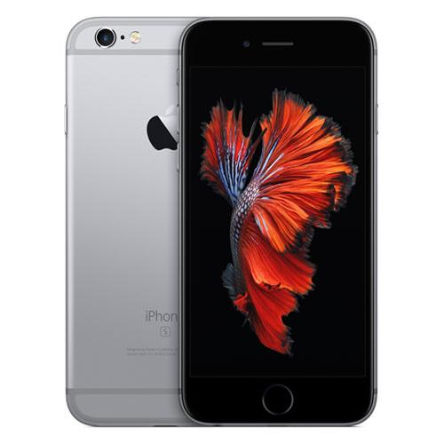 Apple iPhone 6S Plus 128Gb серый