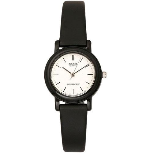Женские часы Casio LQ-139BMV-7ELDF