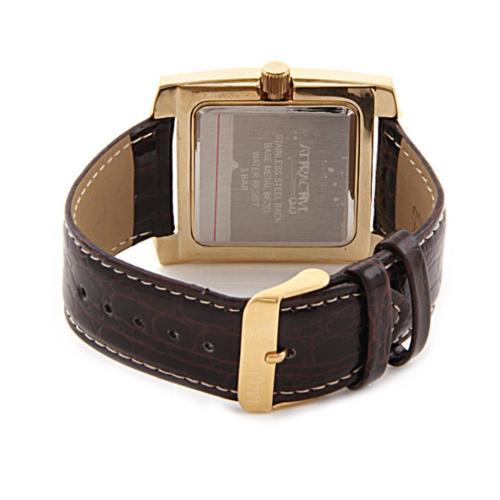 Женские часы Q&Q DA05J101Y