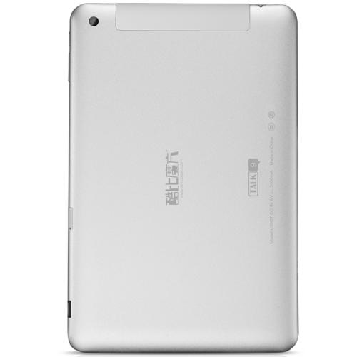 Acube Talk 9 U39GT 16Gb белый