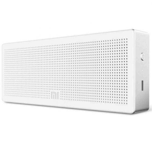 Портативная колонка Xiaomi NDZ-03-GB Bluetooth Speaker