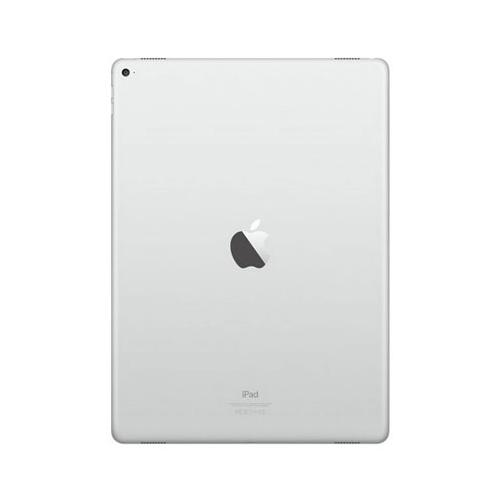 Apple iPad Pro 128Gb Wi-Fi серебристый