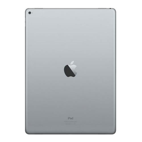 Apple iPad Pro 128Gb Wi-Fi серый
