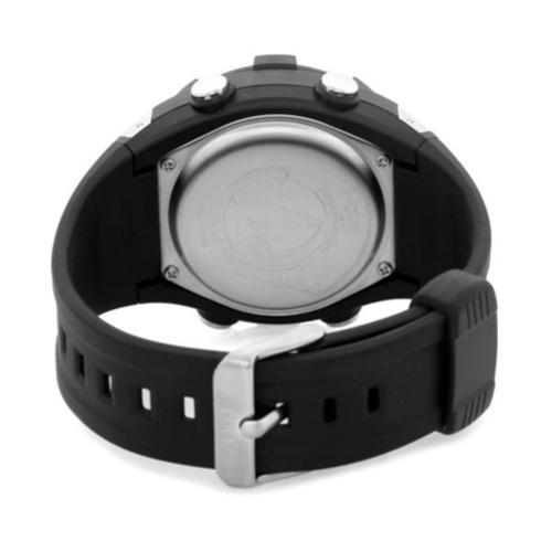 Мужские часы Q&Q M074J002Y