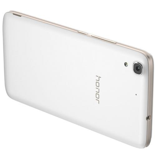 Huawei Honor 4A SCL-AL00 3G белый