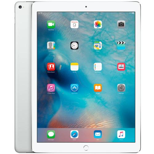 Apple iPad Pro 32Gb Wi-Fi серебристый