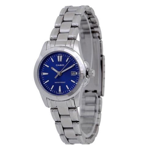Женские часы Casio LTP-1215A-2ADF