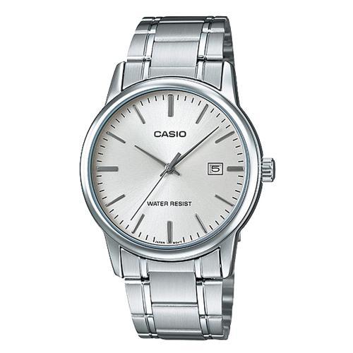 Мужские часы Casio MTP-V002D-7AUDF