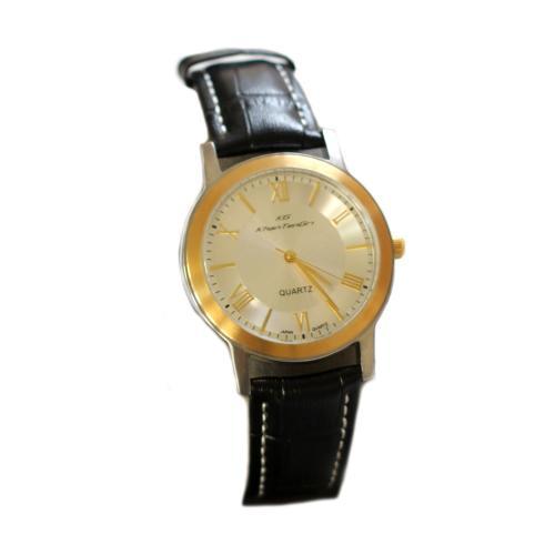 Женские часы KhannTenGri K1-301
