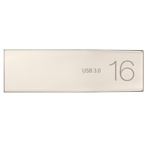 Флеш картa Samsung 16gb USB 3.0 Flash Drive Bar