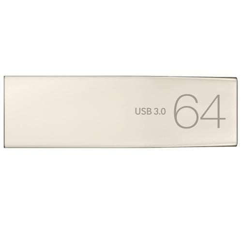 Флеш картa Samsung 64gb USB 3.0 Flash Drive Bar