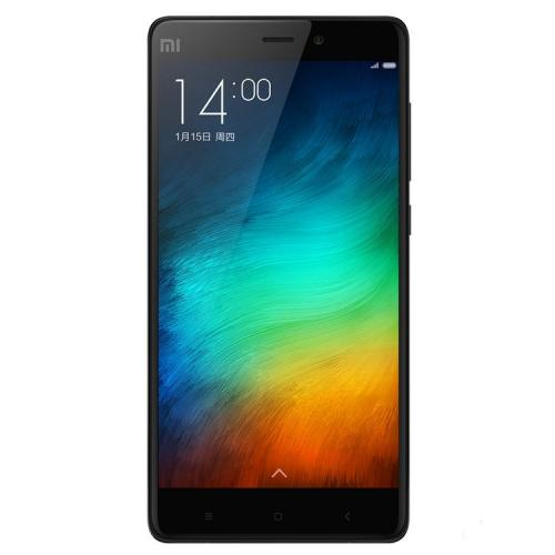 Xiaomi Redmi Note 3 16gb LTE серый