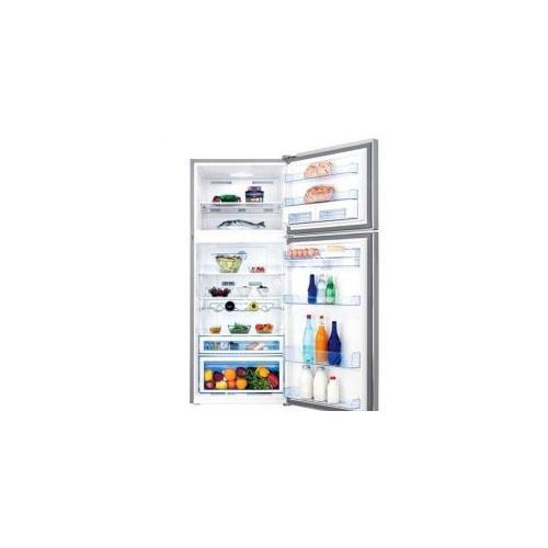 Холодильник Beko DN156720DS