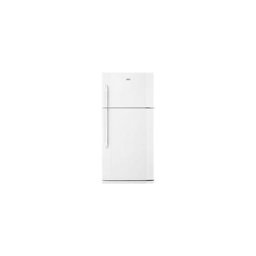 Холодильник Beko DNE68620H