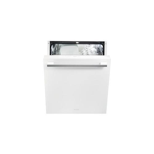 Посудомоечная машина Gorenje GV 6 SY 2 W