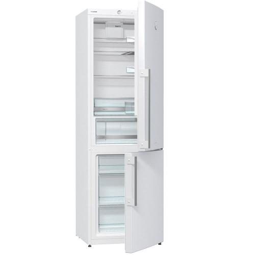 Холодильник двухкамерный Gorenje RK 61 FSY2 W